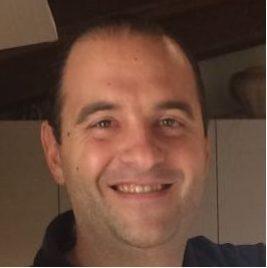 Marco Pasquinelli